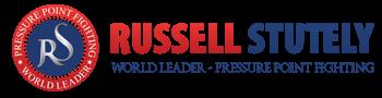 Russell Stutely Training